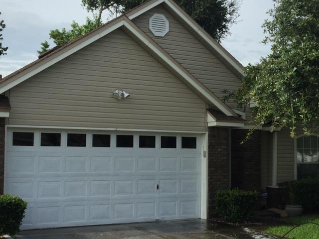 garage_front_after