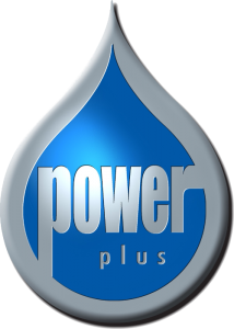 Power Plus Pressure Washing